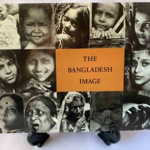 The Bangladesh Image - The Nook Yamba Second Hand Books